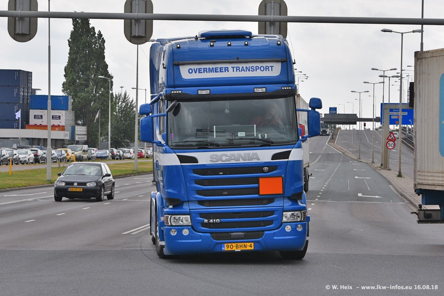 20190324-NL-Container-01027.jpg
