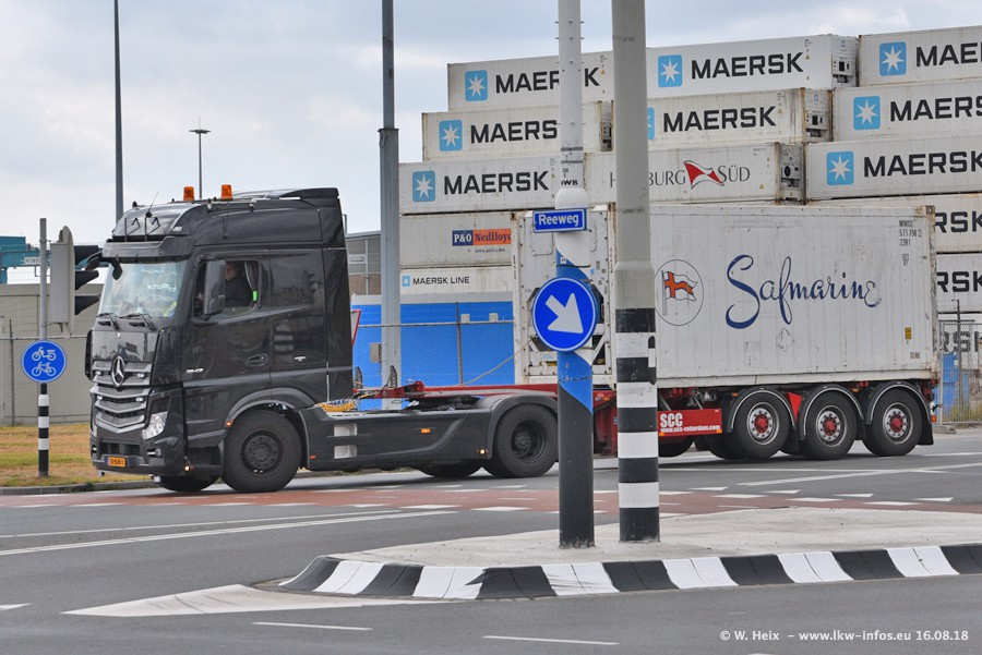 20190324-NL-Container-01031.jpg