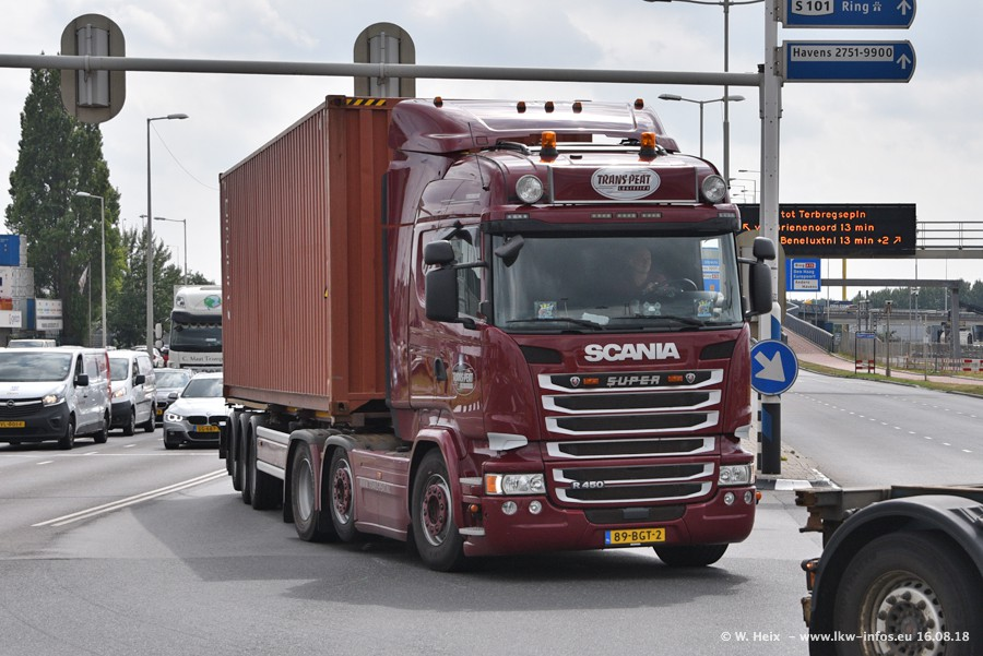 20190324-NL-Container-01047.jpg