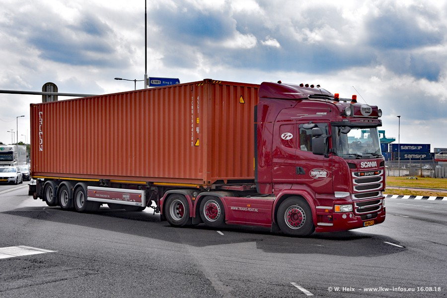 20190324-NL-Container-01048.jpg