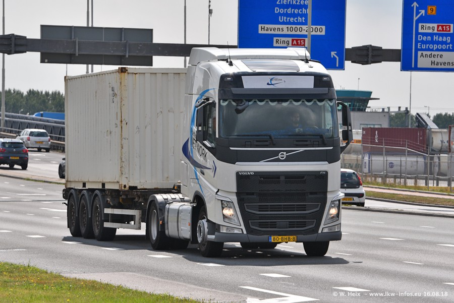 20190324-NL-Container-01053.jpg
