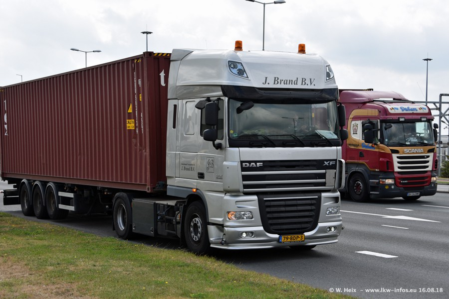 20190324-NL-Container-01069.jpg