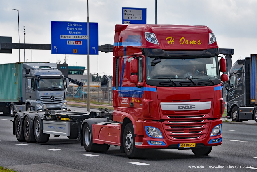 20190324-NL-Container-01073.jpg
