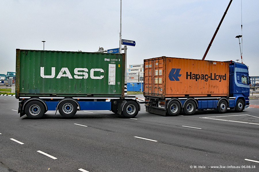 20190324-NL-Container-01083.jpg
