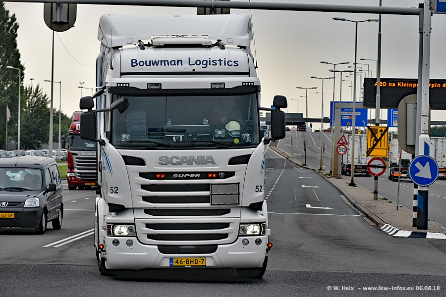 20190324-NL-Container-01092.jpg