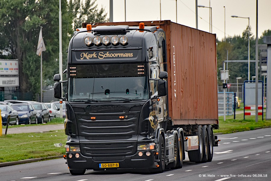 20190324-NL-Container-01101.jpg