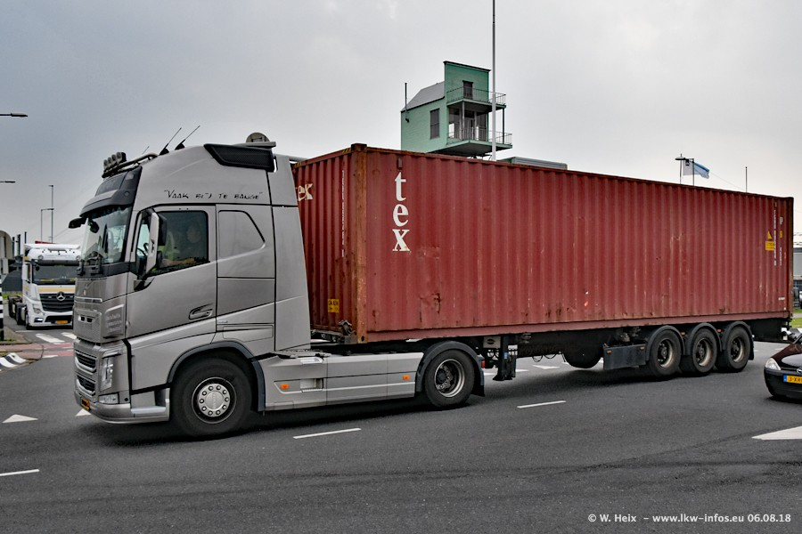 20190324-NL-Container-01126.jpg