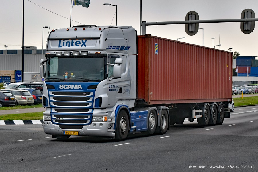 20190324-NL-Container-01127.jpg