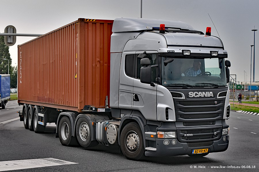 20190324-NL-Container-01141.jpg