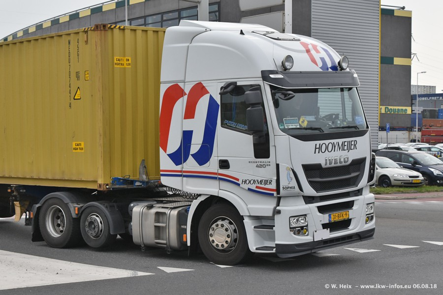 20190324-NL-Container-01145.jpg