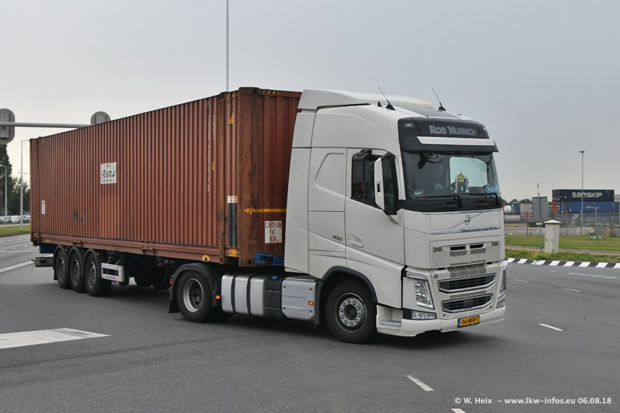 20190324-NL-Container-01150.jpg
