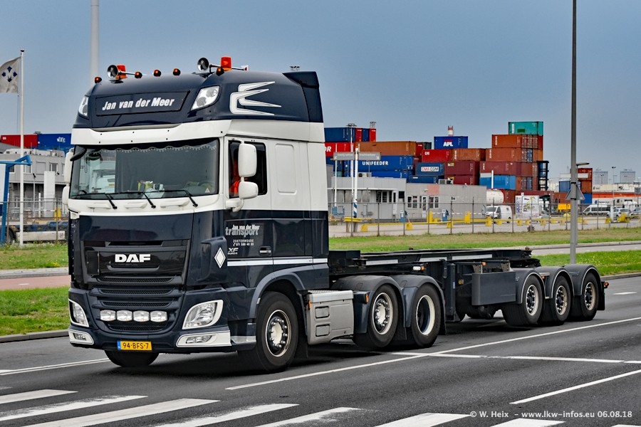 20190324-NL-Container-01153.jpg