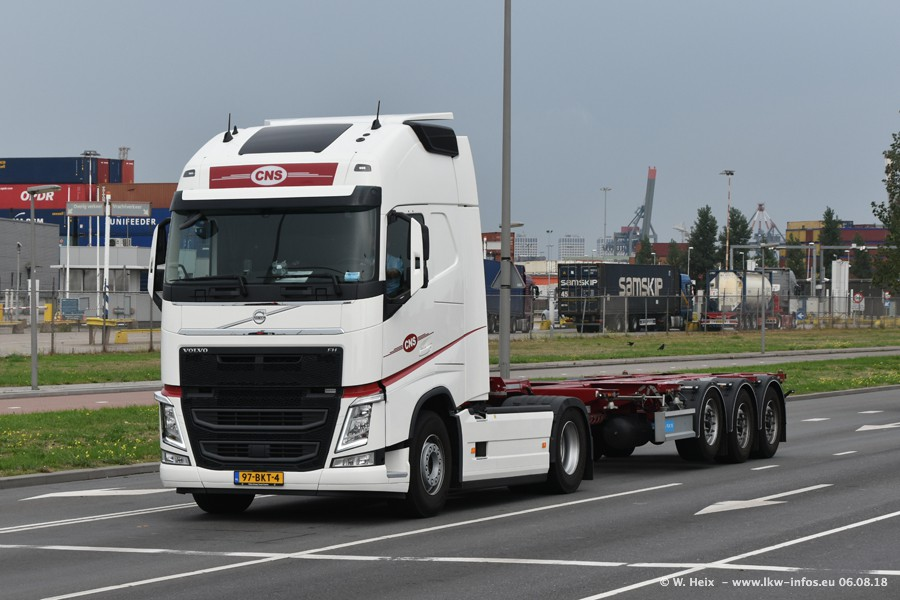20190324-NL-Container-01189.jpg