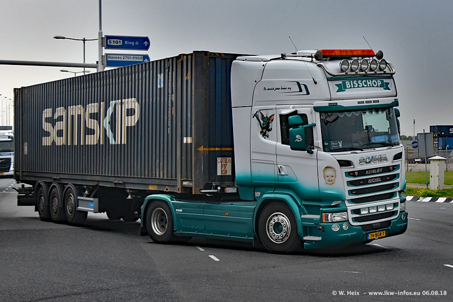 20190324-NL-Container-01200.jpg