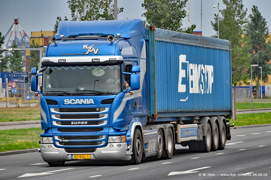 20190324-NL-Container-01205.jpg