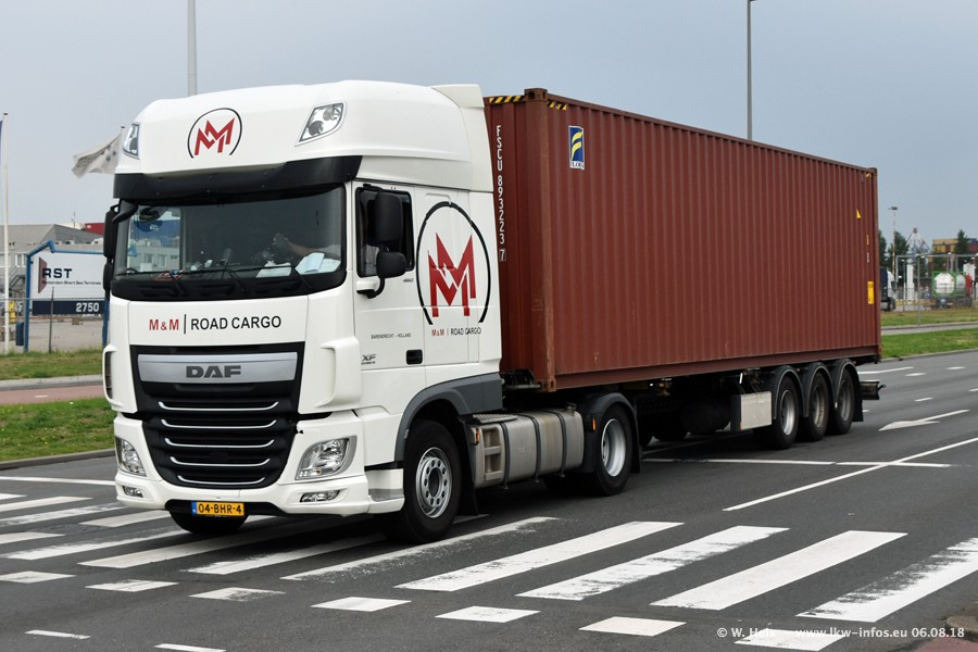20190324-NL-Container-01207.jpg