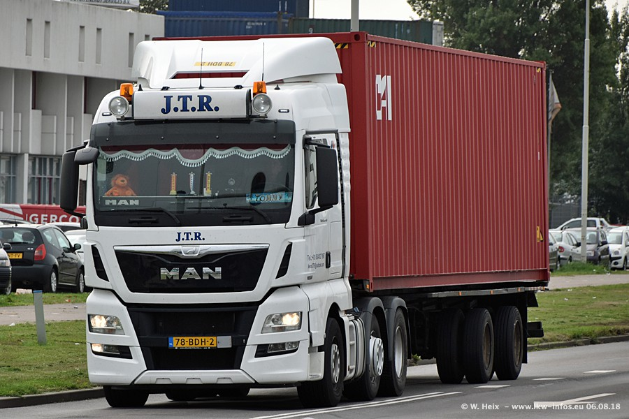 20190324-NL-Container-01212.jpg