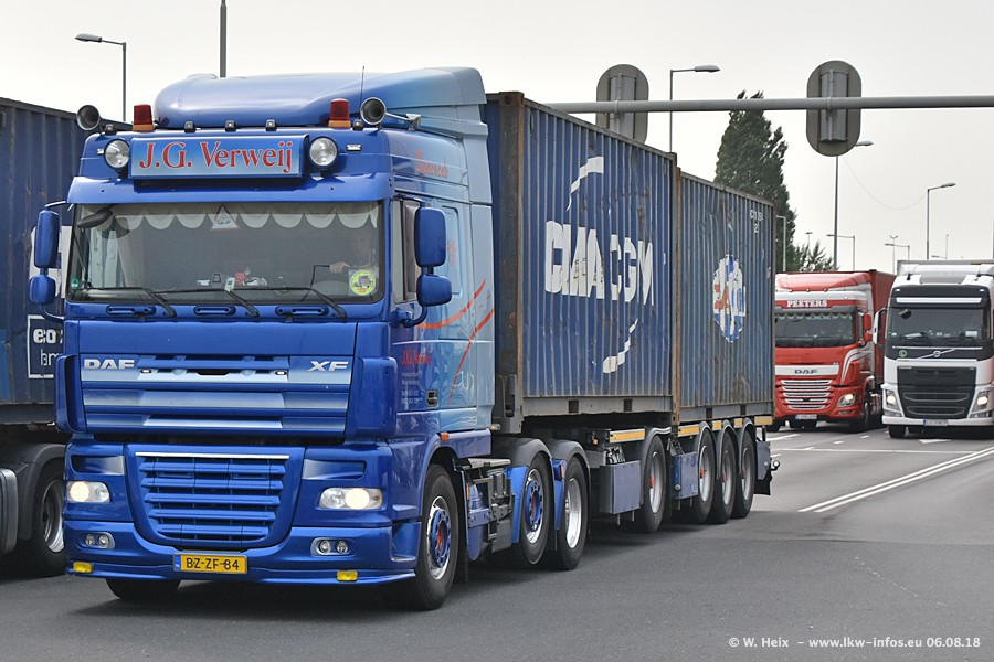 20190324-NL-Container-01216.jpg
