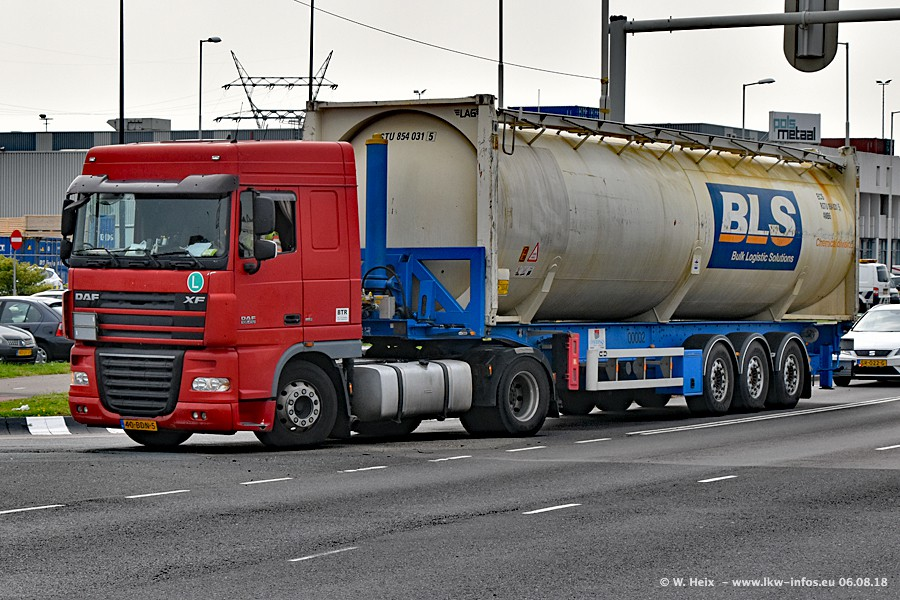 20190324-NL-Container-01226.jpg