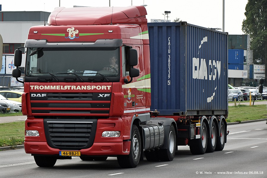 20190324-NL-Container-01227.jpg