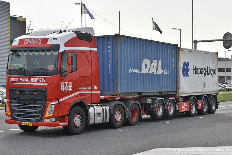 20190324-NL-Container-01229.jpg