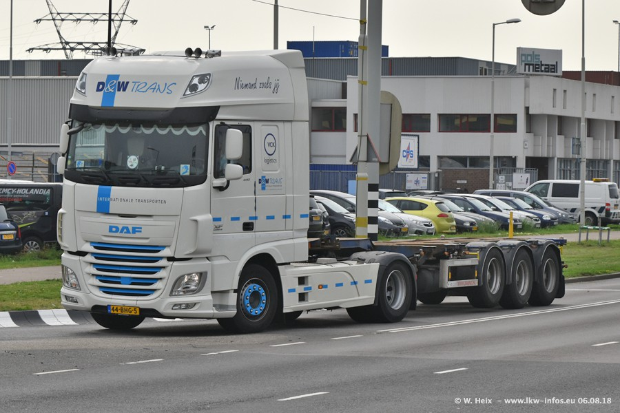 20190324-NL-Container-01233.jpg