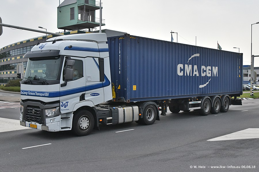 20190324-NL-Container-01240.jpg