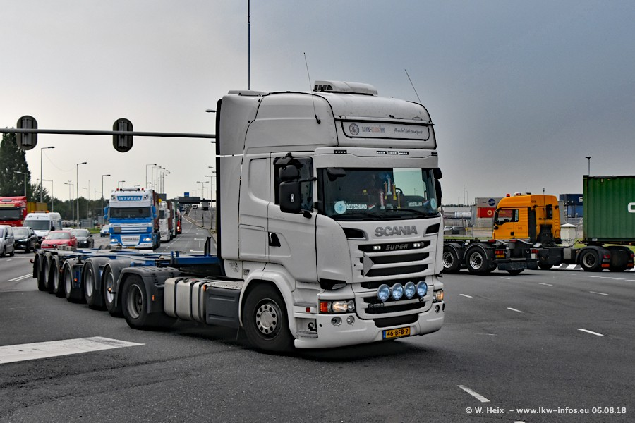 20190324-NL-Container-01245.jpg