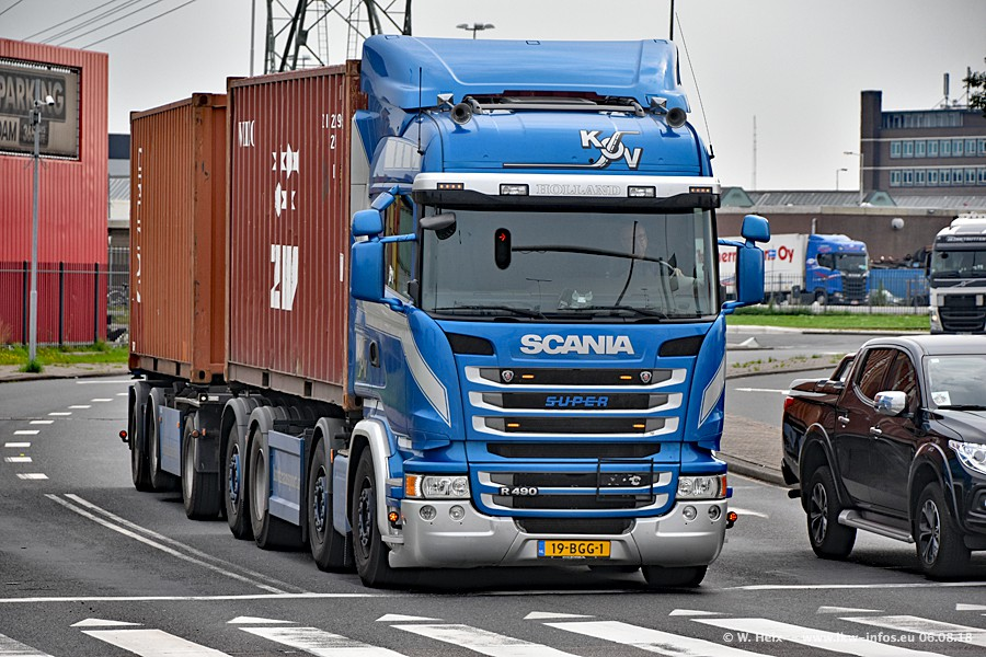20190324-NL-Container-01246.jpg