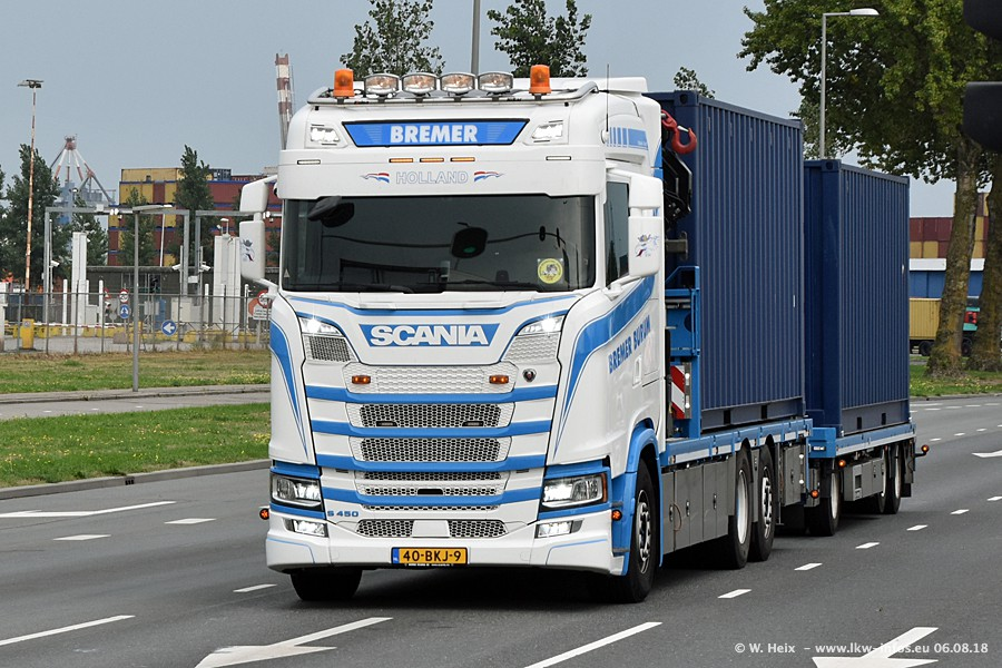 20190324-NL-Container-01249.jpg