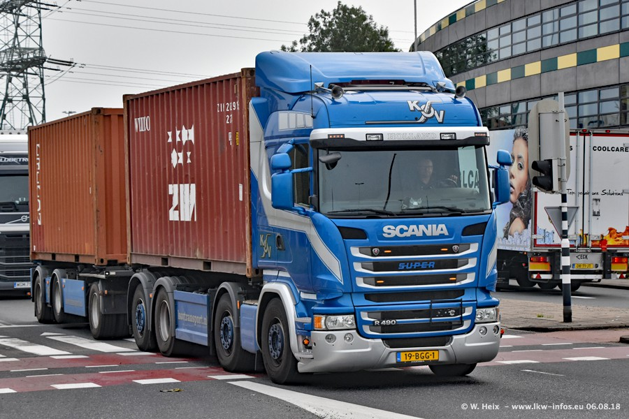 20190324-NL-Container-01256.jpg