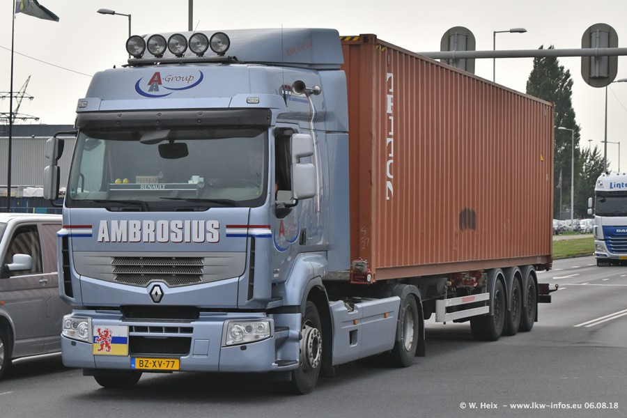 20190324-NL-Container-01260.jpg