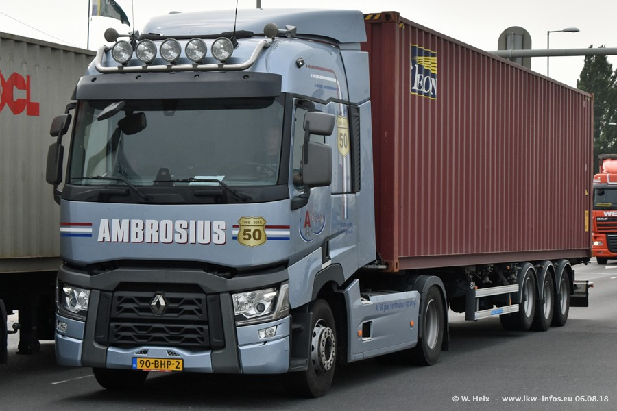 20190324-NL-Container-01261.jpg