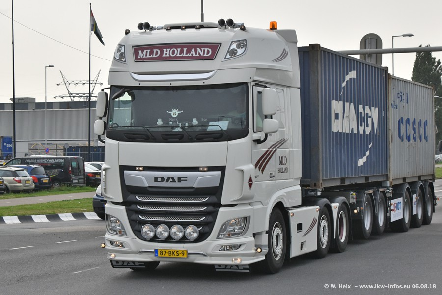 20190324-NL-Container-01263.jpg