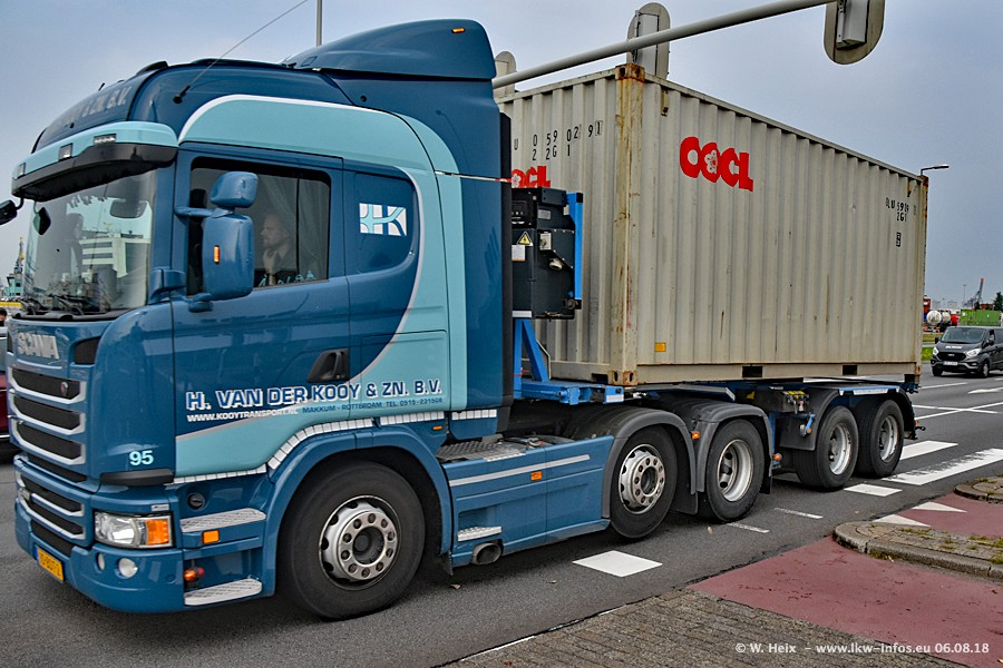 20190324-NL-Container-01266.jpg