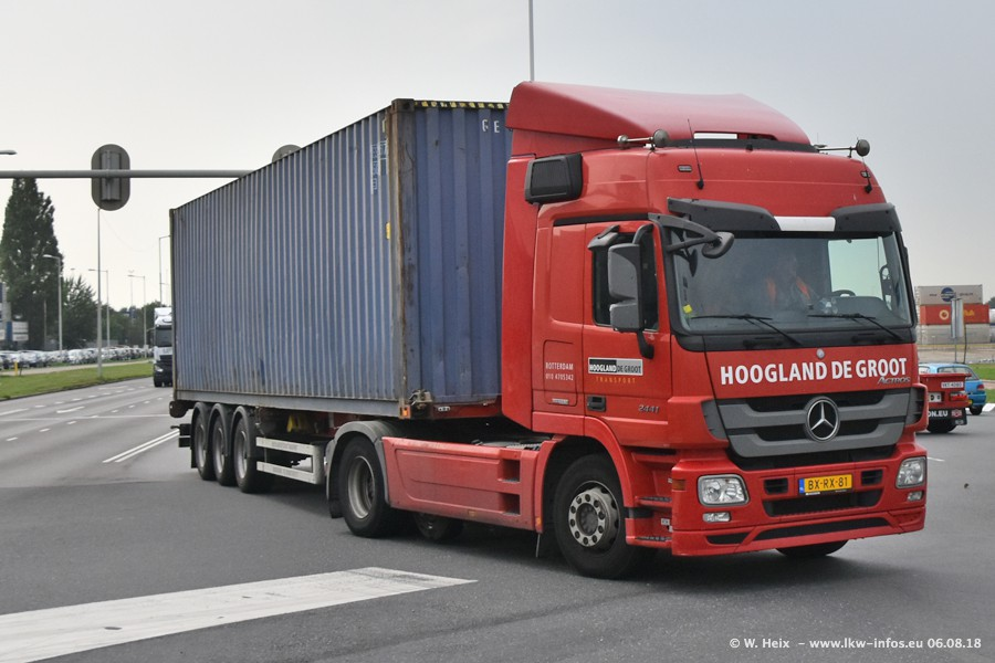 20190324-NL-Container-01267.jpg