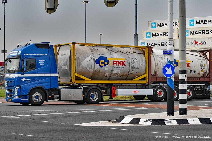 20190324-NL-Container-01269.jpg