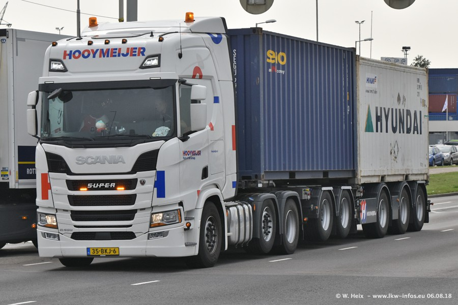 20190324-NL-Container-01274.jpg