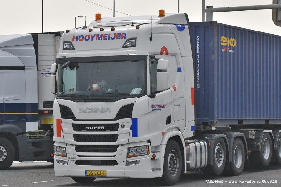 20190324-NL-Container-01275.jpg
