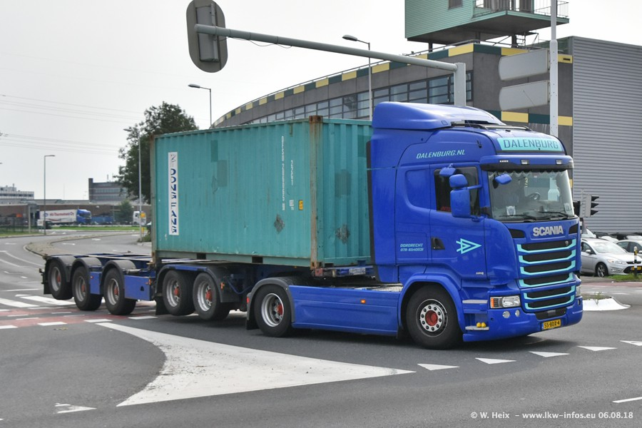 20190324-NL-Container-01286.jpg