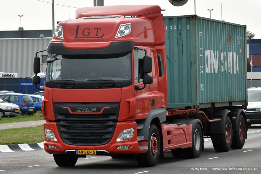 20190324-NL-Container-01288.jpg