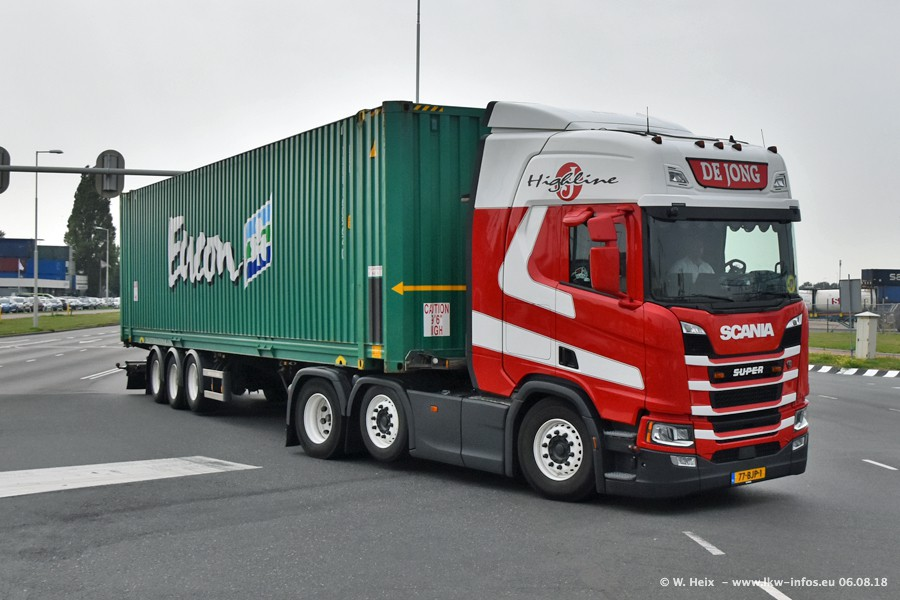 20190324-NL-Container-01403.jpg