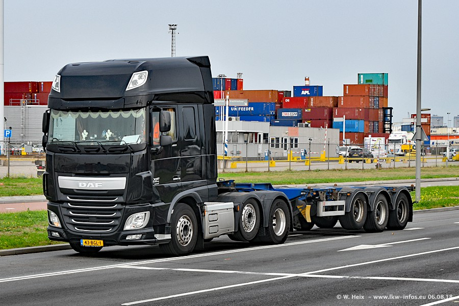 20190324-NL-Container-01405.jpg