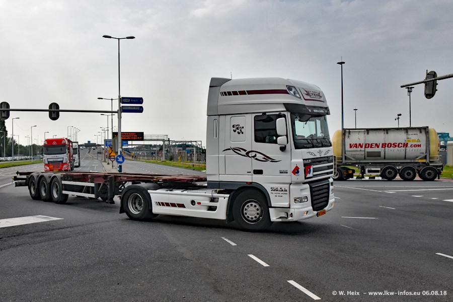 20190324-NL-Container-01408.jpg