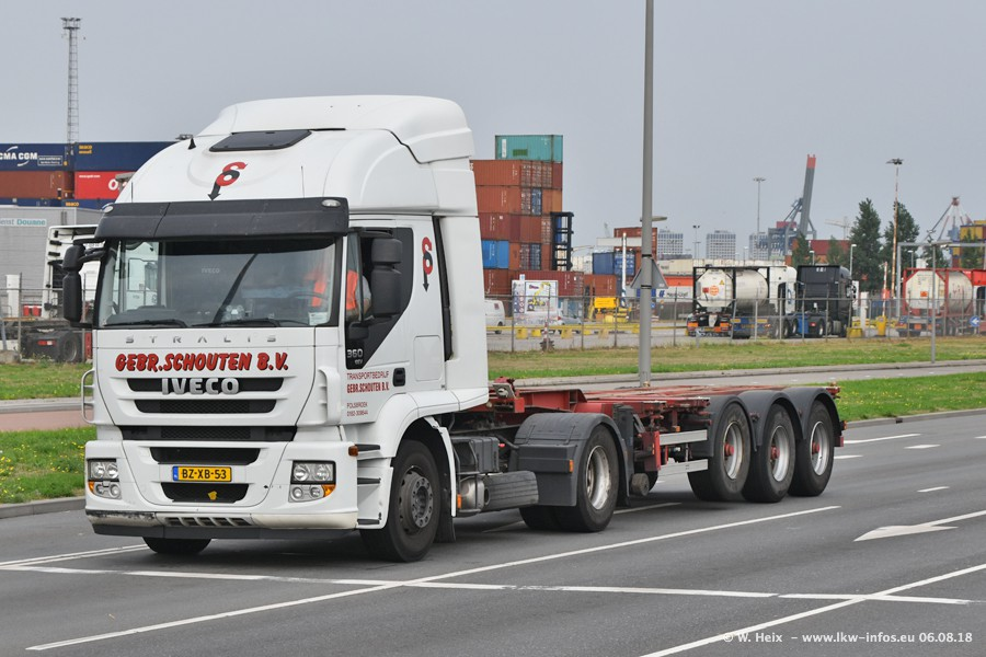 20190324-NL-Container-01414.jpg