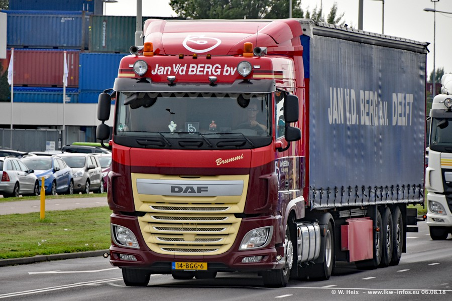 20190324-NL-Container-01415.jpg