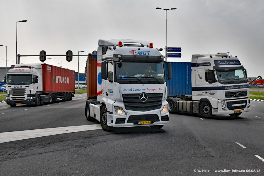 20190324-NL-Container-01432.jpg