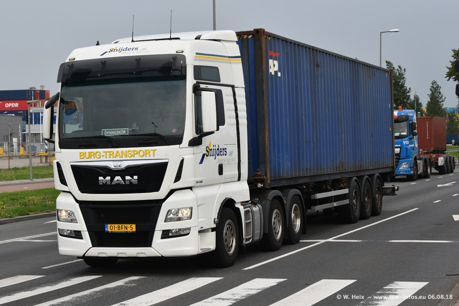 20190324-NL-Container-01442.jpg