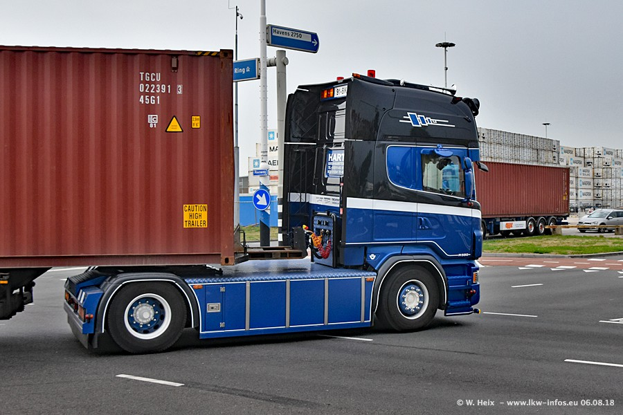 20190324-NL-Container-01462.jpg
