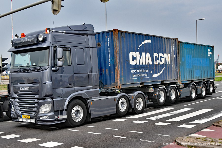 20190324-NL-Container-01469.jpg